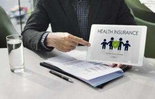 Five Reasons Employees Should Consider Changing Health Insurance Plans