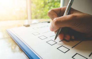Pricing Transparency CheckList: How to Make Data Transparency Work for Healthcare Consumers