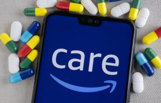 What Amazon Care and the End of Inefficiencies Mean for the Private Health Insurance Market