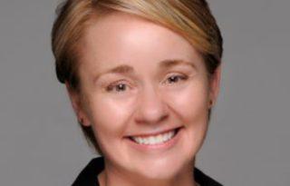 Elizabeth Coté, MD