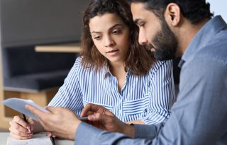Is Benefit Decision Support Worth It? Six Things to Consider.