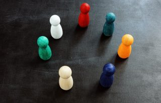 How to Use Health Benefits to Promote Diversity, Equity and Inclusion (DEI)